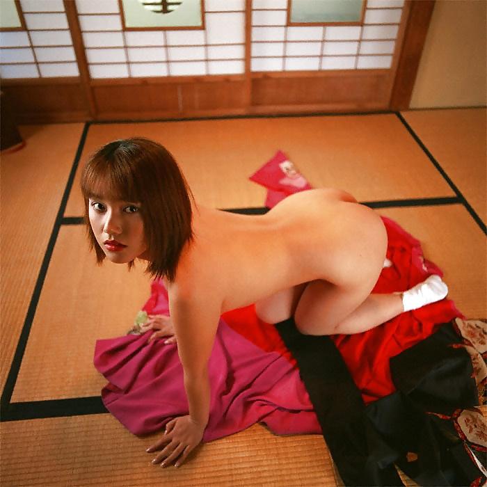 Unfrakierte Nacktfotos von schöne junge Flittchen