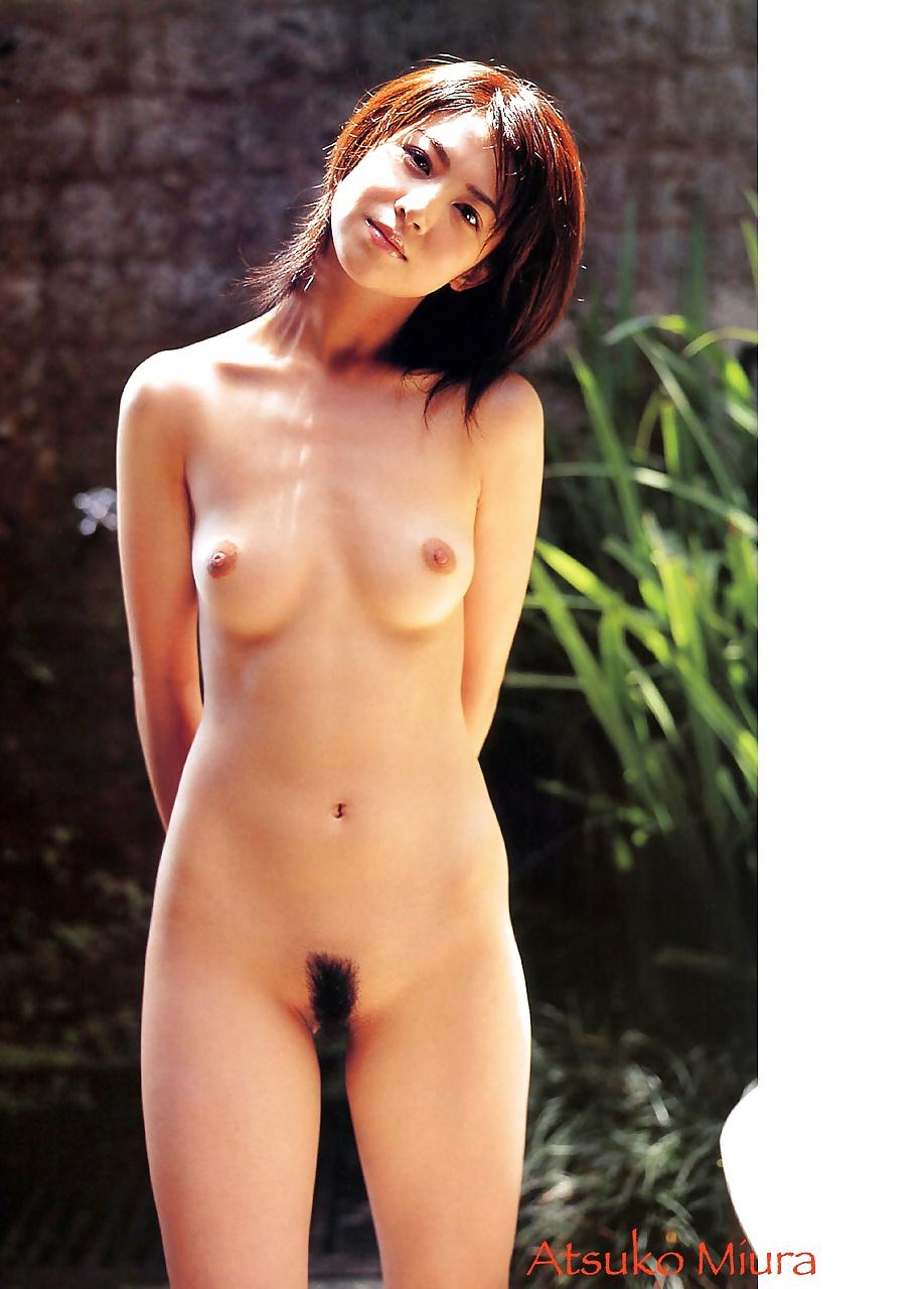 Kostenlos Aktfotos von asiatischen Fosen