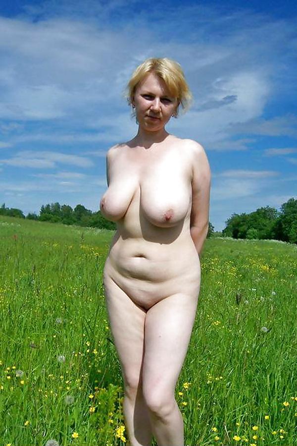 Mollige Frauen in heißen kostenlos Nacktbildern