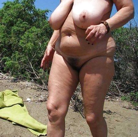 Gigantische Dutte in unentgeltlichen Fotos