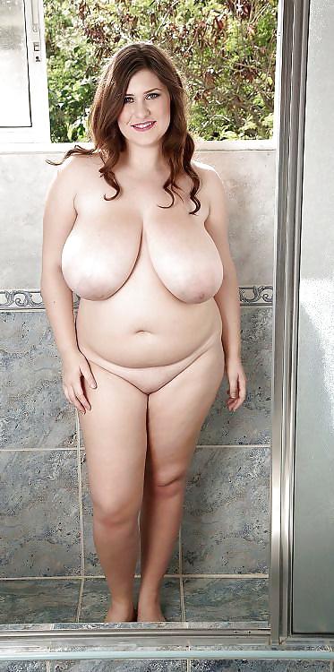 Kostenlos Nacktfotos von erstklassigen Brüsten