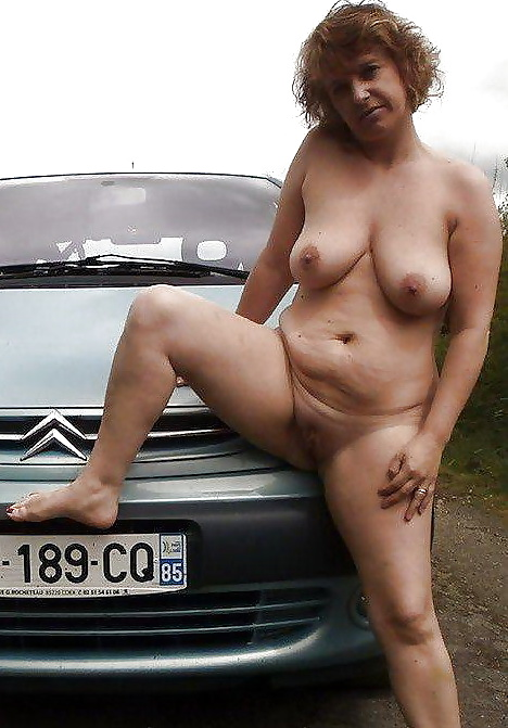 Kostenlose Nacktfotos von grünen Schlmapen