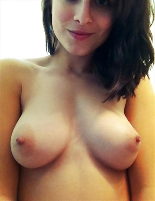 Sex film com
