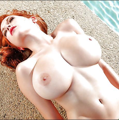 Teens mit grossen brüsten