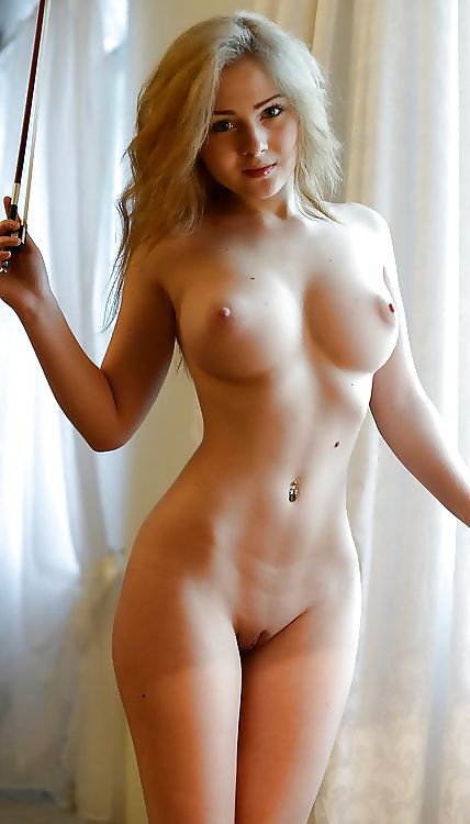 Teen nackt titten Bing