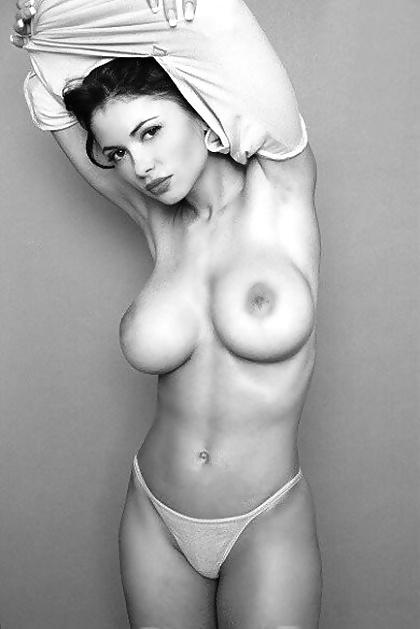 Freie Nacktbilder von jungen abgesteppelten Jugendliche